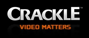crackle_video_matters