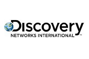 discovery_networks_international