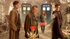 doctor_who_day_of_the_doctor