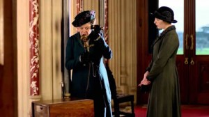 downton_abbey_telephone