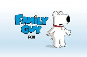 family_guy_brian_complains