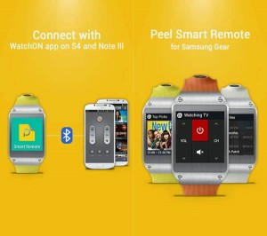 galaxy_gear_smartwatch_remote