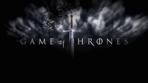 game_of_thrones_titlecard