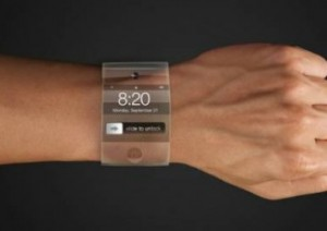 iwatch_clear_concept