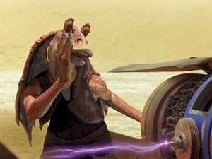jar_jar_binks_podcar