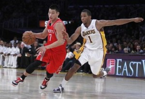lin_v_lakers_nba