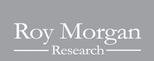 roy_morgan_research_logo