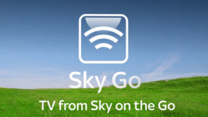 sky_go_fields