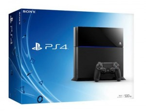 sony_ps4_box