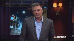 up_late_with_alec_baldwin