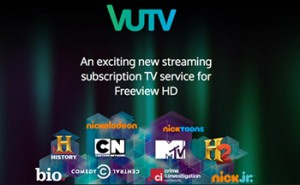 vutv_freeview_hd_channel_selection