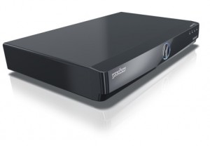 youview_humax_box