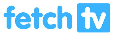 Fetch-TV