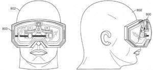 apple_goggles patent