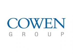cowen_group_logo
