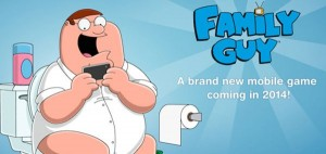 family_guy_mobile_game_tinyco