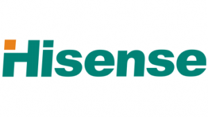 Hisense Aim To Offer Google-Powered Smart TV Services