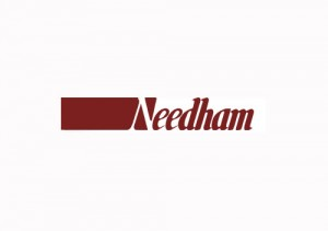 needham_company_dash