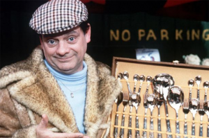 only_fools_and_horses_delboy