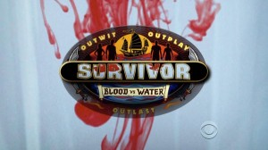 survivor_blood_or_water_logo