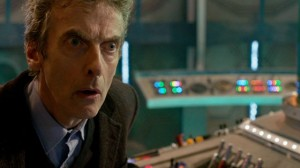 time_of_the_doctor_who_peter_capaldi