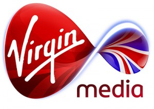 virgin_media_uk