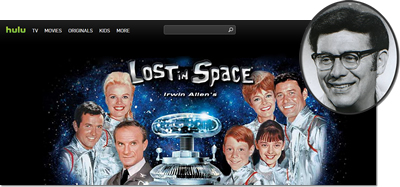 Irwin-Allen-Lost-In-Space