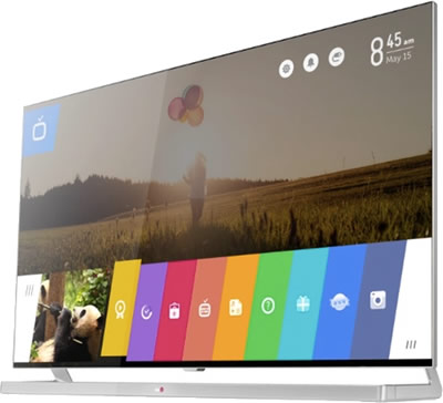 LG-Webos-Smart-TV