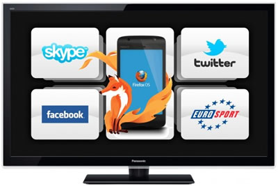 firefox-panasonic-tv