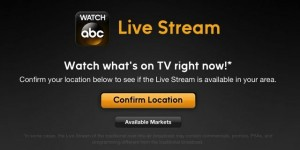 watch_abc_livestream