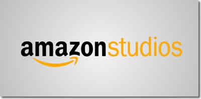 amazon-studios-original-shows