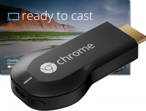 chromecast-wireless-streaming