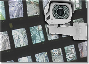 home-security-cctv