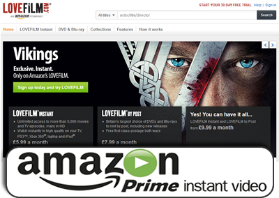 lovefilm-amazon-prime-instant