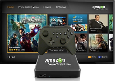 Amazon-TV-STB