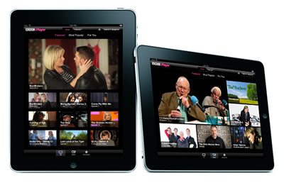 BBC-iplayer-tablets