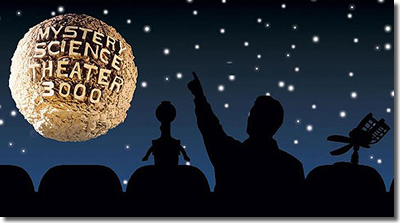 Mystery-Science-Theater