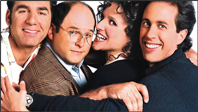Seinfeld-streaming-party
