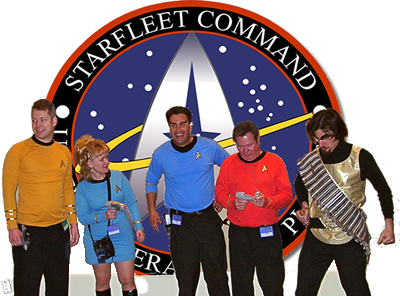 Star-Trek-Conventions