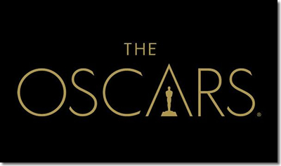 The-Oscars-ceremony