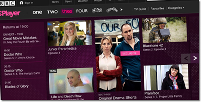 revamped-iplayer