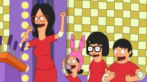 bob's_burgers_season_3_red_team