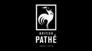 british_pathe_1896-1976