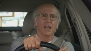 curb_your_enthusiasm_driving