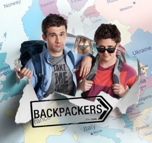 cw_backpackers_seed