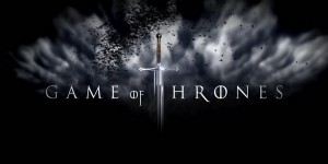 game_of_thrones_swordt