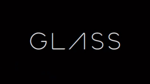 google_glass_tm