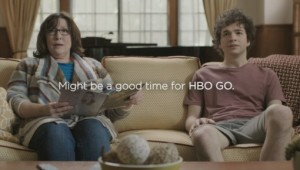 hbo_go_awkward_moments