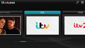 itv_player_apple_app_store