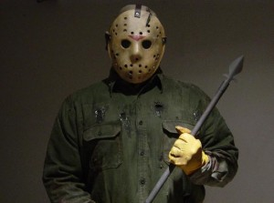 jason_voorhees_friday_the_13th_mini